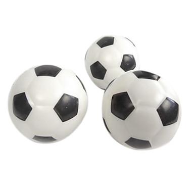 olcso Balls és kiegészítők-Ütőssport-játék Játékok Ajándék
