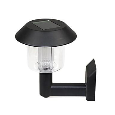 Lumina de perete LED-uri LED Reîncărcabil / Decorativ 1 buc