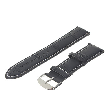 cheap Watch Accessories-Watch Bands Leather Watch Accessories 0.012 High Quality