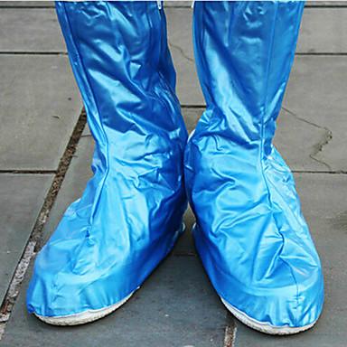 Недорогие Все для здоровья и личного пользования-Непромокаемые сапоги Rainshoes Обложка Только для леди (случайный цвет)