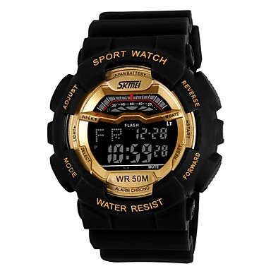 Ea Sport,Cricket Sport,Running Sport Sport Shop,Sport Authority,Fitnes Sport Equipment,Nutrition,Sport Magazine,Water Sport,Polo Sport,Jogging Speed Sport News,Sport Bike,Sport Definition,Sport Expert,Aerobic Western Sport,Sky Sport,Sport Watches For Men