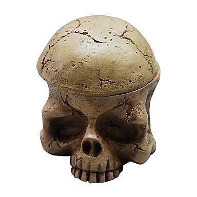 dragonhawk® noi premium cyan cerneluri craniu tatuaj ceașcă titular capac