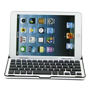 elonbo ultra-subțire caz tastatură Bluetooth pentru iPad mini 3 ipad mini 2 ipad mini