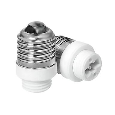 E27 a g9 lampadine a led zoccolo adapter del 1442577 2019 for Lampadine g9 led