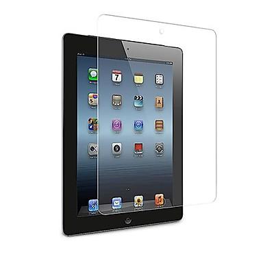 AppleScreen ProtectoriPad Mini 5 High Definition (HD) Ecran Protecție Față 1 piesă PET