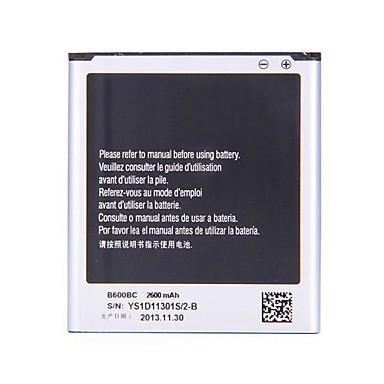 Pentru Baterie Externa Baterie Externa Pentru Pentru Baterie