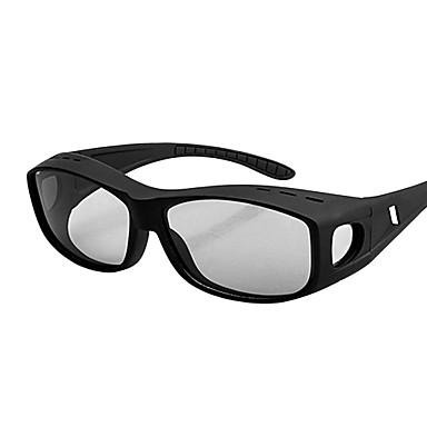 82455435b الضوء المستقطب reedoon مثبط نمط نظارات 3D لتلفزيون 3D 1675830 2019 – €19.99