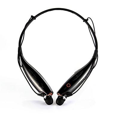 Căști laterale Wireless Sport & Fitness V4.1 -Izolarea zgomotului