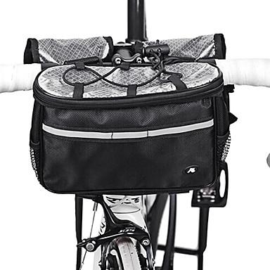 olcso Nuckily-Nuckily Váztáska Többfunkciós Kerékpáros táska Poliészter Kerékpáros táska Kerékpáros táska Kerékpározás / Kerékpár