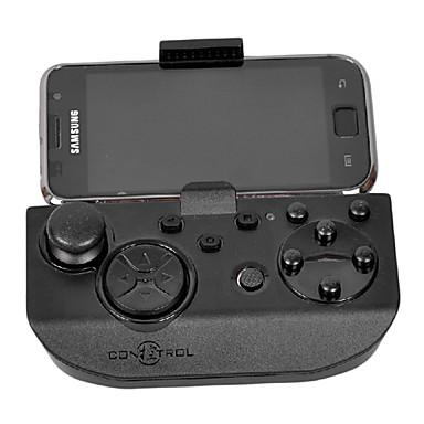 Bluetooth Controllere Pentru PC . Bluetooth / Novelty Controllere Plastic unitate