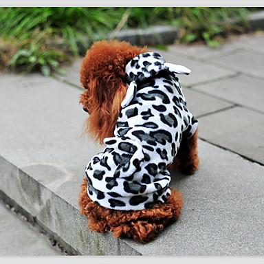 Câine Rochii Îmbrăcăminte Câini Costume Catifea cord Cosplay XS S M L XL