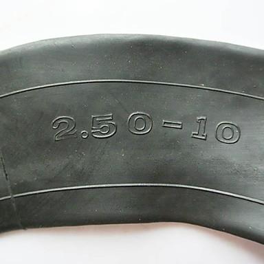 murdărie groapă de biciclete de 10 inch din față roti anvelope spate tub interior 2,5-10