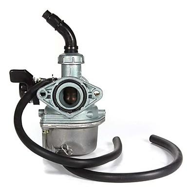 pz19 sufoca cablu carburator pentru atv taotao quad Honda groapă biciclete murdărie apollo klx110 crf70cc