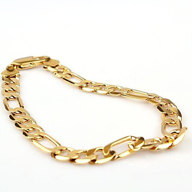hipsters golden bracelets lady bracelet p zaful magnet