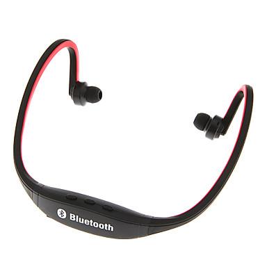 Căști laterale Wireless Sport & Fitness V4.0 Cu Microfon Cu controlul volumului HIFI