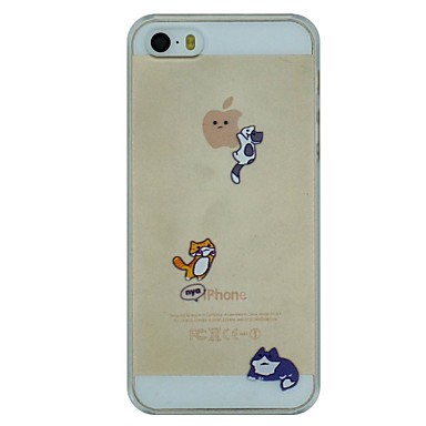 coque iphone 5 motif