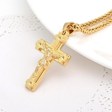 kors smycke män