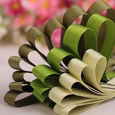 olcso Szalag és csomagolópapír-1set Ünnepek & köszöntők Dekoratív tárgyak Jó minőség, Ünnepi Dekoráció Ünnepi díszek