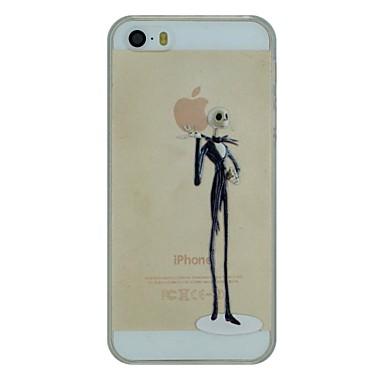 coque iphone 5 pomme