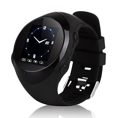 zgpax® pánské chytré hodinky mq88l Bluetooth 3.0 Synchronizace volání   SMS  z Android   IOS telefony 2077697 2019 – €69.89 82f5830bb0