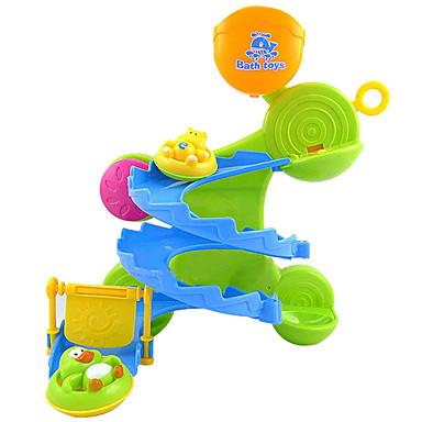 رخيصةأون ألعاب الماء-تصفح كلاسيكي الشريحة المياه للعب الماء لعب الأطفال حمام