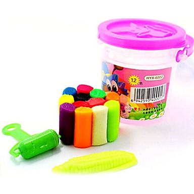 olcso gyurma-színes gyurma gyermekek oktatási játékok nagy méret