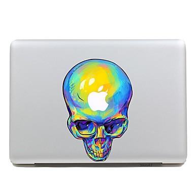 skinat extraíble encantadora divertida color tableta esqueleto ...