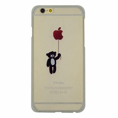 cover iphone 6 plus orso