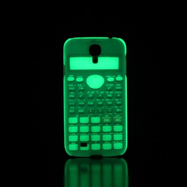 samsung galaxy s4 calculator case