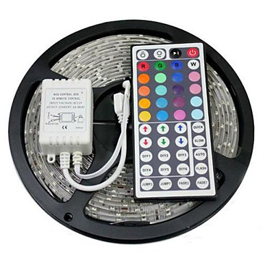Rgb strip lights light sets flexible led light strips leds rgb rgb strip lights light sets flexible led light strips leds rgb remote control rc cuttable dimmable waterproof color changing 2269684 2018 1439 aloadofball Image collections