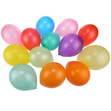 olcso Balloons-Játékok Darabok Ajándék