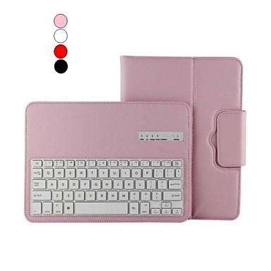 custodia tastiera samsung