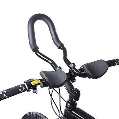 Ghidon Bări Relaxare Braț Ciclism Bicicletă montană Bicicletă șosea Echipament Bicicletă Ciclism Negru