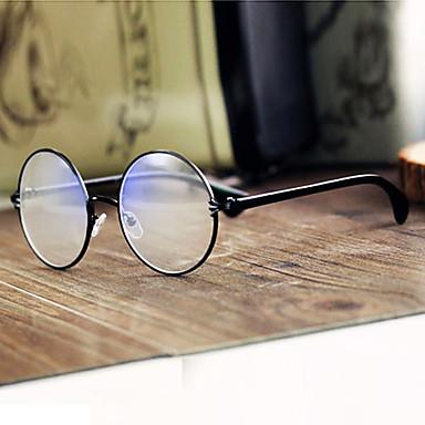 Ingyenes lencsék  metal kör teljes felni retro vényköteles számítógépes  szemüveg 4235574 2019 – €16.99 16fefaceaf