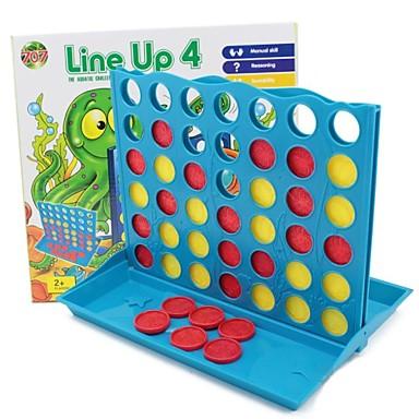 olcso Sakk Játékok-line up 4 társasjáték családi szórakoztató oktatási játék