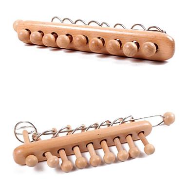 olcso puzzle játékok-oktatási játékok ming lock Luban lock ring intelligencia megoldás fából készült játék tuba kilenc boutique lánc