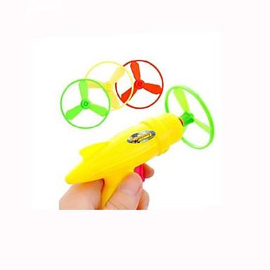 olcso repülő kütyük-Játékok Ajándék
