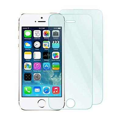 AppleScreen ProtectoriPhone 6s Plus La explozie Ecran Protecție Față 2 buc Sticlă securizată