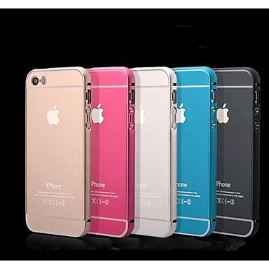 iphone 5 coque antichoc
