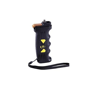 stabilisateur de poignée universelle avec sangle rapide libération de  déclenchement pour appareil photo numérique canon nikon sony olympus de  2776049 2018 à ...