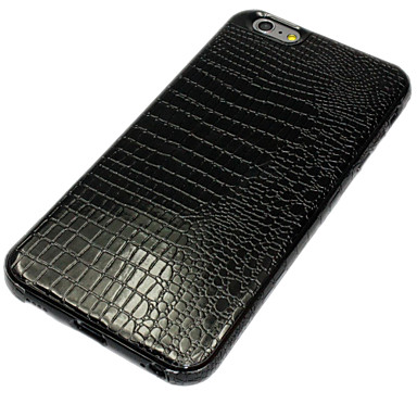 custodia iphone 6 pelle