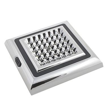 1 Bucată Conexiune prin cablu Mașină Becuri 4 W LED Performanță Mare 110 lm 42 LED Lumini de interior Pentru