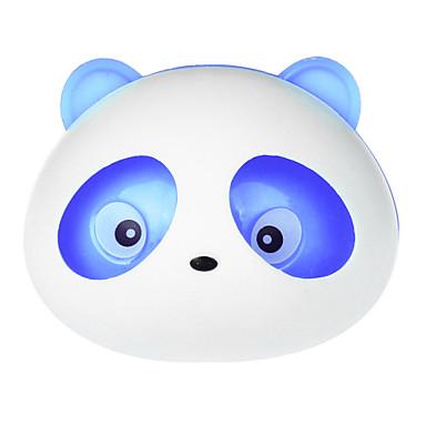 olcso Dekorációk-panda típusú stílus divat parfüm tuyere dísze / légfrissítő (pár) (vegyes színek)
