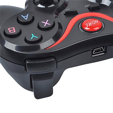 olcso Szabályozó-vezeték nélküli játékvezérlő PC-re, játékkezelő játékvezérlő abs 1 db egység