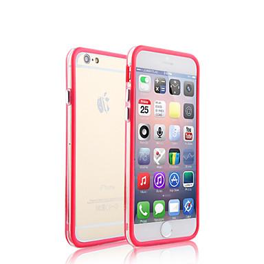 carcasa iphone 8 plus transparente dura