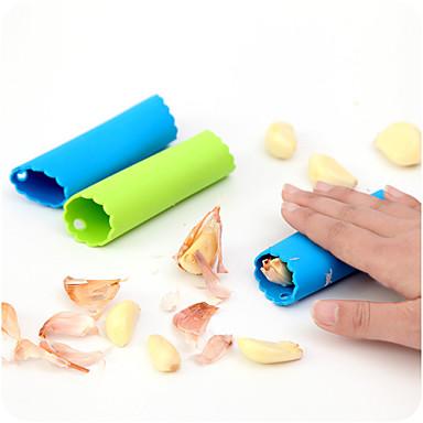 olcso Gyümölcs-, zöldségvágó eszközök-Műanyag Műanyag Újdonság Pán Különleges eszközök