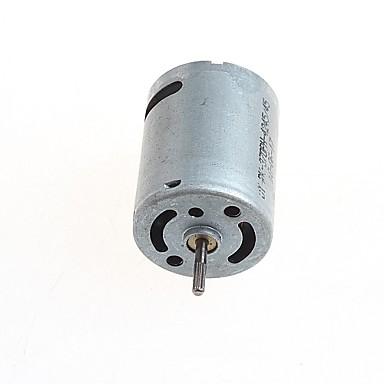 povoljno Motori i dijelovi-hm 370 motor bez četkica magnetski prekidač 7.2v