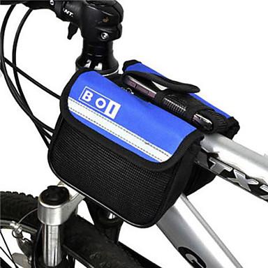 olcso Víztáskák és palackok-Bike Fékek és alkatrészek mert
