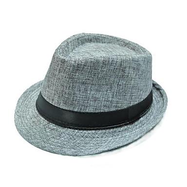 ieftine Bijuterii de Păr-Femei Bărbați In Diadema-Ocazie specială Informal Exterior Pălării/Căciuli 1 Bucată