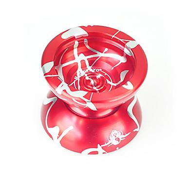 olcso Jojók-n11 ötvözött alumínium profi yo-yo